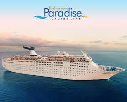 179 per for 2 night bahamas cruise child sails free