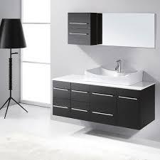 54 Inch Bathroom Vanity Single Sink 54 Inch Bathroom Vanity 60 Inch Bathroom Vanity Double Sink