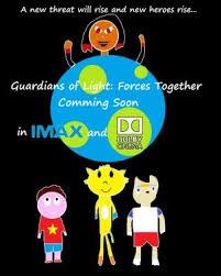 guardians light forces movie script 3 josh0108
