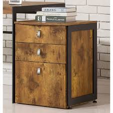 Reclaimed Wood File Cabinet File Cabinets Amazing Rustic File Cabinet Farmhouse File Cabinet