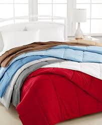 home design alternative color comforters closeout home design alternative color comforter