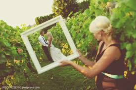 framing photography framing photography