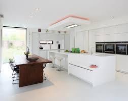 terrific images blue kitchen island gratify kitchen stools walmart