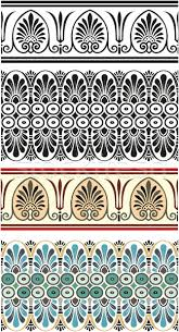 pattern stock photos stock images and vectors stockfresh