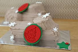 8 festive take away options for the perfect christmas party u2013 shout