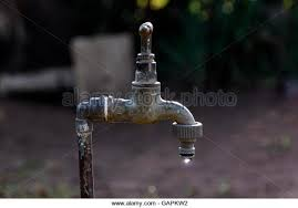 Leaking Hose Faucet Garden Tap Leaking Hose Stock Photos U0026 Garden Tap Leaking Hose