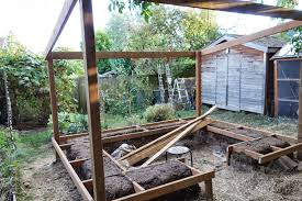 1000 ideas about wooden decks on pinterest above ground pool find