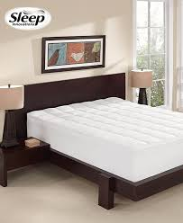 Bed Box Spring Frame Amazon Com Mattresses U0026 Box Springs Home U0026 Kitchen Mattresses