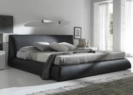 Bedspreads Sets King Size Bedding Set Breathtaking Matalan Bedding King Size Alluring