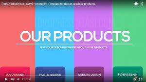 skripsi layout toko lay out design jasa desain presentasi profesional terbaik di