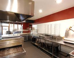commercial kitchen ideas 6 best images of commercial kitchen design pizza pizza