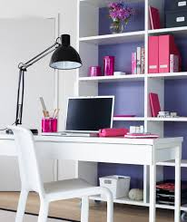 home decorating style quizzes interior design style quiz what is