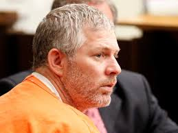 187 Lenny Dykstra Bankruptcy - business news 15 aug 2013 15 minute news know the news