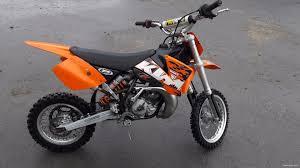 100 husaberg 2009 390 manual 282 best bikes images on