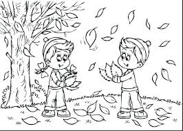 disney coloring pages for kindergarten fall coloring pages free desktop coloring fall coloring fall