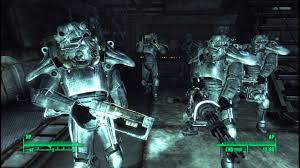 Fallout 3 Maps by Fallout 3 Prima Games Author Blog