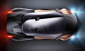 onyx peugeot peugeot supercar peugeot is among the first brand name car to
