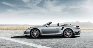 2014 porsche 911 turbo s cabriolet feast your on 44 more photos of the porsche 911 turbo and