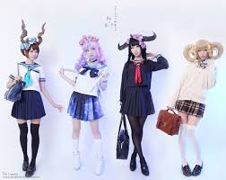 109 best cosplays images on pinterest anime cosplay cosplay