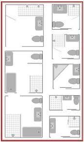 bathroom layout design pictures bathroom design layout home decorationing ideas