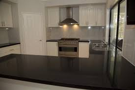 Stainless Steel Kitchen Bench Stainless Steel Benchtops Clic Paul Lee Cabinetmakers Benchtops Laminate Stone And Timber