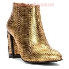 s boots nz boots cheapshoesoutlet nz com