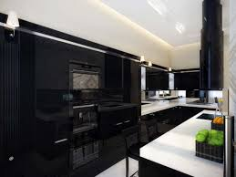 renovate your design a house with cool ellegant clean white