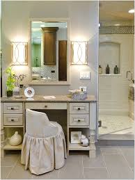 mirrored vanity dressing table design ideas interior design for