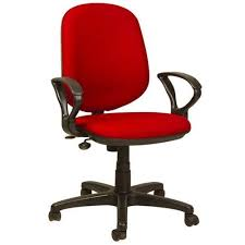 Computer Chair Simple Computer Chair At Rs 3200 Computer Chair Id