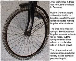 ww1 facts 30 interesting facts about world war 1 kickassfacts