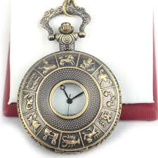 vintage watch chain necklace images Cheap vintage watch find vintage watch deals on line at jpg