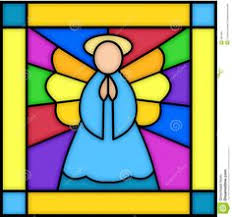 the of stainedglasspatterns free free stained glass