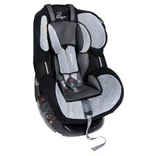 housse siege auto iseos sièges bébé 9 18kg confort intérieur