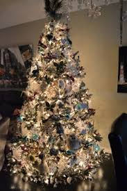 its a mexican christmas cancun mexican christmas and christmas tree