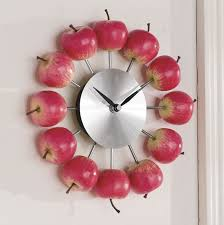 Kitchen Apples Home Decor Try This Trend Apple Kitchen Decor Ginny U0027s Tips