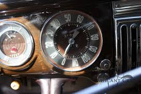 1947 cadillac significant cars inc