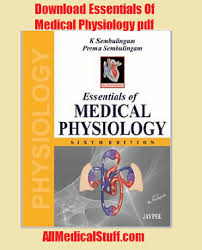 Human Physiology And Anatomy Pdf Download Sembulingam Physiology Pdf Free Review U0026 Features