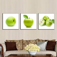 red kitchen accessories ideas kitchen design marvellous apple kitchen ideas apple kitchen