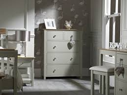 Distressed Oak Bedroom Furniture bedroom furniture painted uk with chalk paint painted bedroom