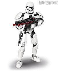 star wars force awakens toys first look ew com