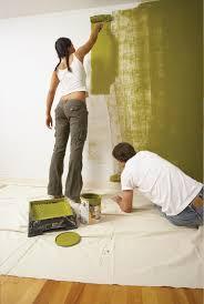 paint essentials 9 feet x 12 feet canvas drop cloth hw912