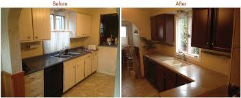 cabinet refacing rochester ny kitchen cabinet resurfacing premier kitchen serving buffalo