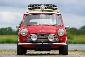 austin mini cooper s mk i 1966 welcome to classicargarage
