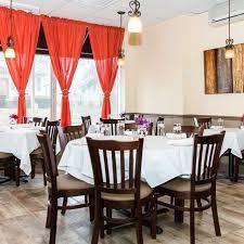 3086 restaurants near me in florham park nj opentable