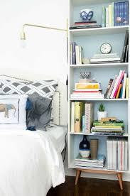 Narrow Ladder Bookcase by Bedroom Office Bookcase Living Room Shelves Narrow Bookshelf