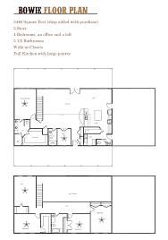 house floor plans for sale tips idea tons of storage barndominium plans for sale bowie