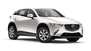mazda brand new cars the brand new 2017 honda hr v vs 2017 mazda cx 3venice honda