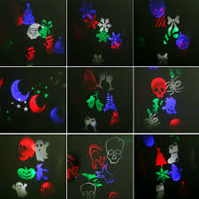 Led Snowflake Lights Outdoor by Light Up Glow Sticks Picture More Detailed Picture About