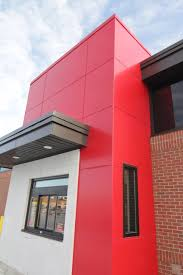 home design stores calgary home design the most awesome modern sliding glass patio doors