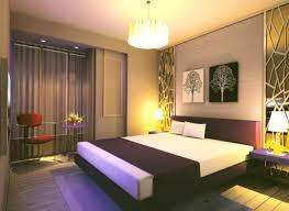 Home Design 3d Models Free Bedroom Model For Medium Room 3d Model Download Free 3d Models
